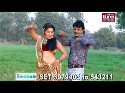 Gujarati Song |dil Thi Gori Karile Pyar |rakesh Barot video