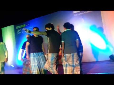 Anjalisukumar Febin Chammachalo video