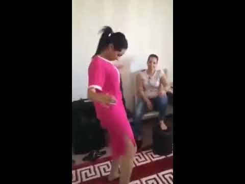 رقص مغربي شعبي thumbnail
