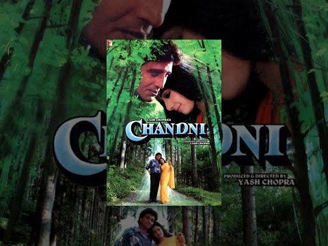 Chandni video