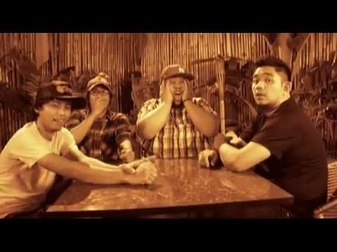 Mayonnaise - Kapag Lasing Malambing