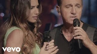 Franco De Vita (Франко Де Вита) ft. India Martínez - Cuando Tus Ojos Me Miran