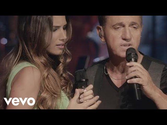 Franco De Vita feat. India Martínez - Cuando Tus Ojos Me Miran