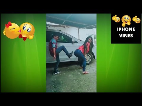 Funny Video || Try Not To Laugh | Most Funny Viral Video | Indian Funny Videos || Whatsapp Video #6