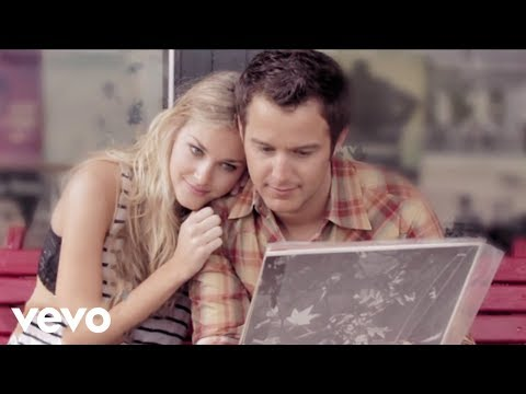 Easton Corbin - Lovin You Is Fun