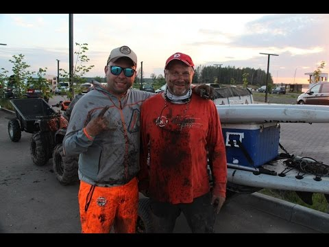 адреналин 2015 рыбалка
