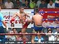 Muay Thai -Wanchai vs Kiewpayak ( วันชัย vs เขี้ยวพยัคฆ์ ), Rajadamnern Stadium, Bangkok, 6.7.16