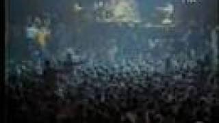 Watch Bijelo Dugme Na Zadnjem Sjedistu Moga Auta video