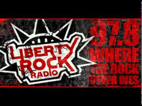 GTA IV Liberty Rock Radio 97.8