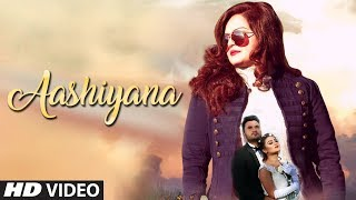 """Aashiyana"" Full Song 