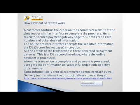 Payment Gateway In India,Payment Gateway Integration India,Payment Gateways