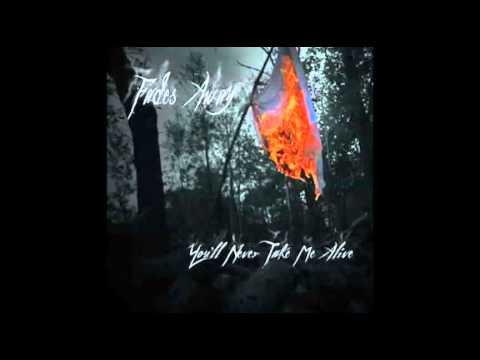 Fades Away - Bury Me Alive