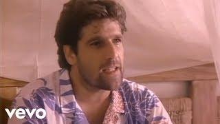 Glenn Frey - Smuggler's Blues (Official Video)