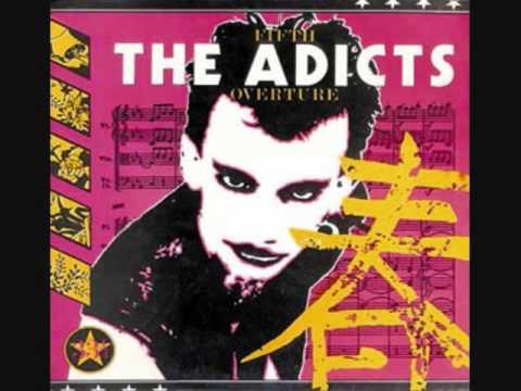 Adicts - Don