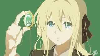 Anime Openings Quiz | EASY / MEDIUM / HARD | 42 Openings