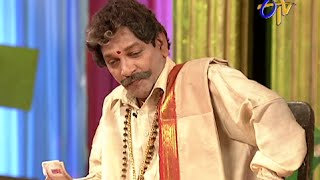 jabardasthshaking-seshu-performance-on-5th-march-2015