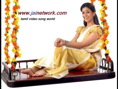 Nayanthara Photo Shoot Gallery Video Hot Stills Images Photos By Www.jainetwork video