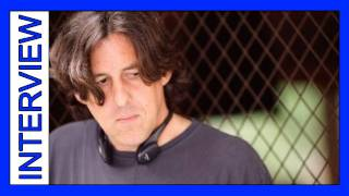 WE BOUGHT A ZOO: Cameron Crowe Interview
