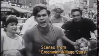 Watch Those Poetic Beatniks Provoke The 60s Generation