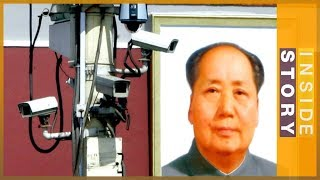 🇨🇳 Is China taking social monitoring too far? l Inside Story
