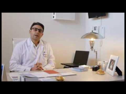 DR. Gennaro Annunziata Specialista in Urologia, Andrologia, Uroginecologia