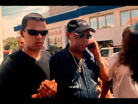 Murio Joe Arroyo - Radio Primavera 90.1 fm Ecuador - Fallecio el Joe Arroyo  (Tributo).wmv