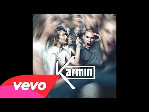 Karmin - Maybelline
