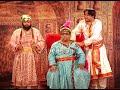 Jijaji Chhat Par Hai | Watch Sohni Mahiwal Love Story Twist In Akbar Birbal Story | जीजाजी छत पर हैं