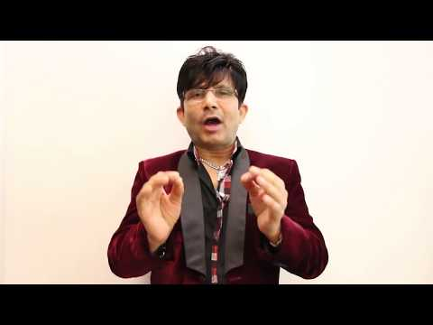 Tubelight | Movie Review by KRK | KRK Live | Bollywood Review | Latest Movie Reviews