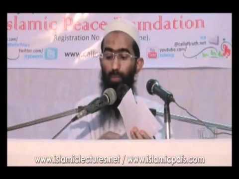 Kya Namaz chodne wala Islam se nikal jata hai | Abu Zaid Zameer...