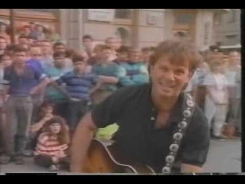 Kenny Marks - Turn My World Around