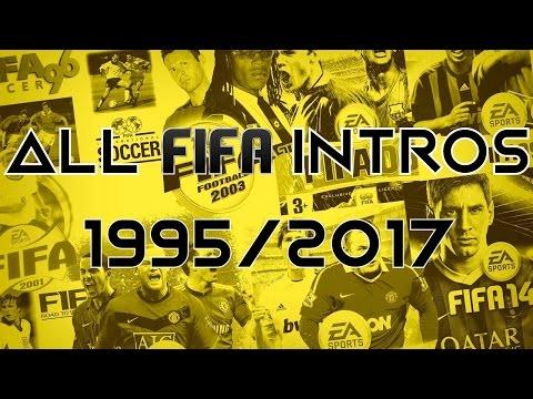 fifa 2002 EA SPORTS INTRO