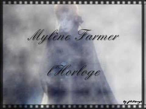 Mylene Farmer - L