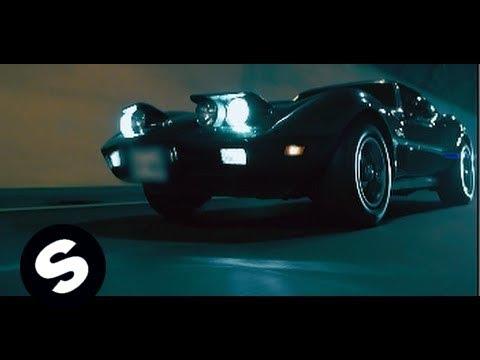 Moby - Go (HI-LO Remix)