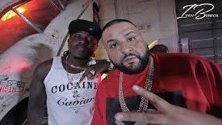 DJ Khaled - 365 [feat Ace Hood, Kent Jones, & Vado]