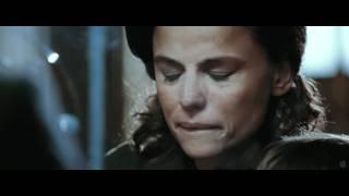 Mesrine: Killer Instinct (2008) - Official Trailer