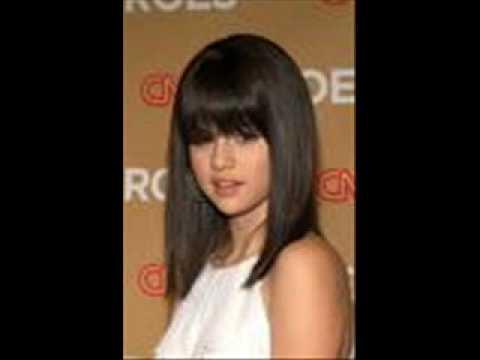 Bad Boy Love Story episode 27 SEASON FINALE Selena Gomez Magical