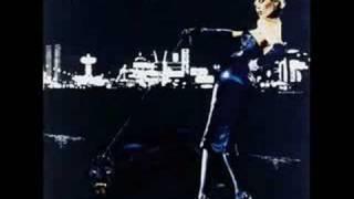Watch Roxy Music In Every Dream Home A Heartache video