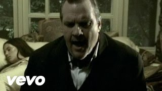 Watch Meat Loaf Its All Coming Back To Me Now video