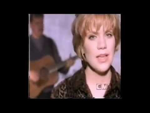 Alison Krauss - Baby Mine (Official Music Video)