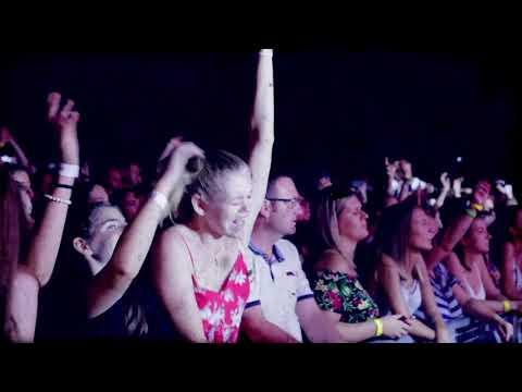 Győrvár - Majka koncert