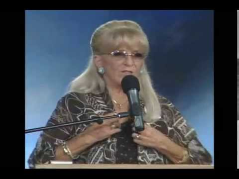 We Win Ministries -  Refined By Fire Conference #7