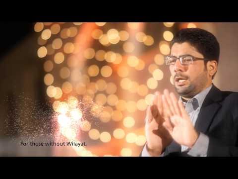 Mir Hasan Mir 2013-14 Manqabat - Fazeelat E Namaz video
