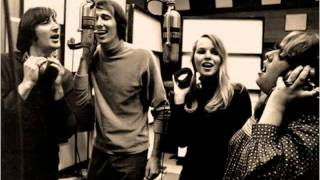 The Mamas and the Papas - Dancing Bear