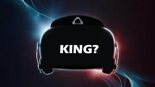 HTC Vive Cosmos: Warum Sie Die Beste VR Brille In 2019 Sein Könnte & Fragt Mich Alles - LIVE