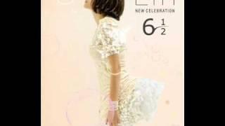 download lagu Hq 100115 Lyn 린 - Slow Motion Mp3 + gratis