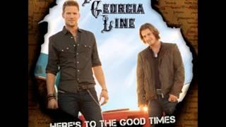 Watch Florida Georgia Line Headphones video
