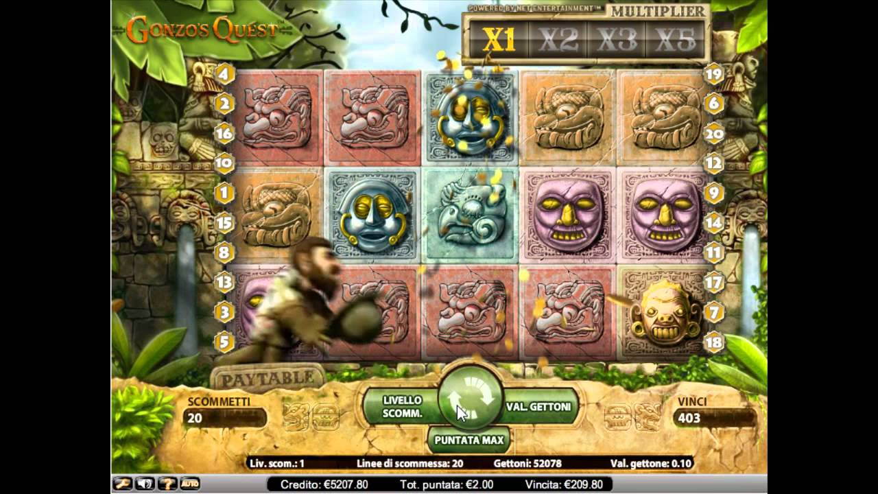 casino online italiani play online casino