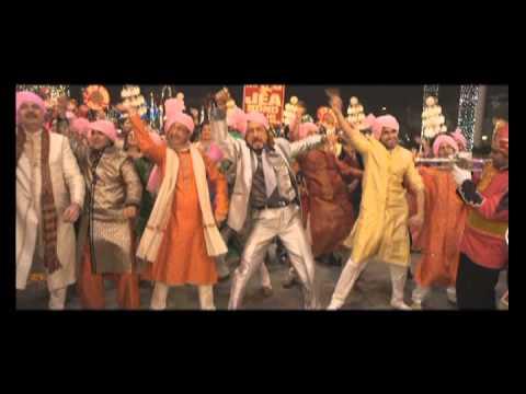 Bari Barsi Khatan Gayasi | Rabba Main Kya Karoon | Arshad Warsi...
