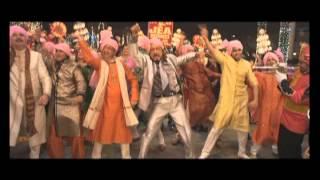 Rabba Main Kya Karoon - Bari Barsi Khatan Gayasi | Rabba Main Kya Karoon | Arshad Warsi, Akash Chopra